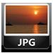 jpg file type